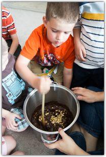 W is for Wombat Stew Fun Activities For Kids, Literacy Activities, Educational Activities, Preschool Ideas, Naidoc Week Activities, Wombat Stew, Australia Day, Australian Curriculum, Australian Animals