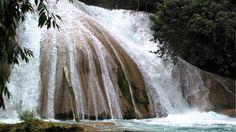 Resultado de imagen para cascadas de agua