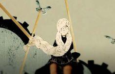 5 videoclips de animación para inspirarse N.º 30