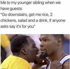 21 Humor Hilarious Relationship – Super Hilarious Funny memes and Jokes – Shinning & Funny Really Funny Memes, Stupid Funny Memes, Funny Relatable Memes, Funny Texts, The Funny, Bruh Meme, Fuuny Memes, Funny Stuff, Ugly People Memes