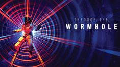 Through the wormhole — BBC Science Focus Magazine Focus Magazine, Magazine Design, Print Ads, Poster Prints, New Year Concert, Picture Albums, Flat Illustration, Brainstorm, Astronaut