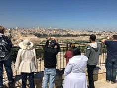 Check out this fantastic trip on WeTravel: FireKeepers International present 10 Day Tour to Israel Days Out, 10 Days, Tourist Hat, Passport Information, Israel Tours, Worship Night, Sea Of Galilee, Airport Transportation, Holocaust Survivors