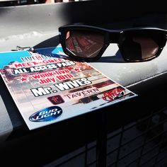 Wayfarer, Sunglasses, Live, Sunnies, Eyewear, Wayfarer Sunglasses, Eyeglasses