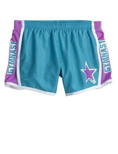 Sports Running Short | Active | Shorts | Shop Justice