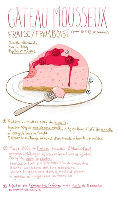 Cooking With JL Artesanato. Check Out These Simple Cooking Tips! Just like there are many ways to skin a cat, there are many ways to cook a good meal. Delicious Desserts, Dessert Recipes, Bread Substitute, Food Illustrations, I Love Food, Food Inspiration, Sweet Recipes, Tiramisu, Food Porn
