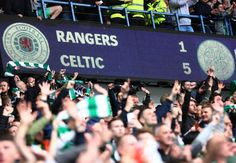 (142) Twitter Celtic Fc, Football Fans, Glasgow, Ranger, Scotland, Legends, Club, Twitter, Boys