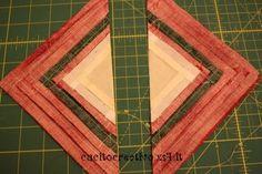 10 taglio diagonale