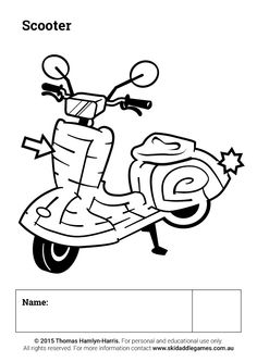 www.skidaddlegames.com.au Printable Mazes, Snoopy, Activities, Fictional Characters, Fantasy Characters
