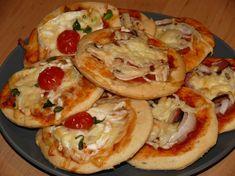 Bread Baking, Quiche, Pancakes, Pizza, Breakfast, Food, Baking, Morning Coffee, Essen