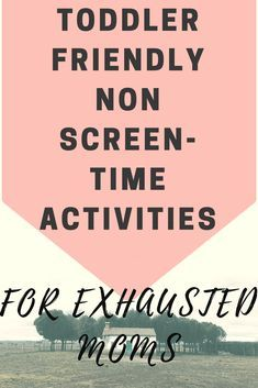 how to cut down on toddler screen time, activities for toddler instead of TV, **Montessori toddler play room & activity list Montessori Toddler, Toddler Play, Toddler Learning, Toddler Speech, Montessori Bedroom, Montessori Homeschool, Toddler Behavior, Toddler Stuff, Babies Stuff
