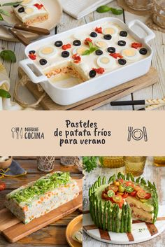 Tasty Vegetarian Recipes, Dairy Free Recipes, Healthy Recipes, A Food, Good Food, Food And Drink, Yummy Food, Fruit Recipes, Real Food Recipes