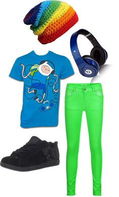 """""""FOR FUN"""" by gabriella-rose-butler on Polyvore"""