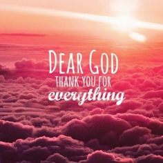 thank you lord - Google Search