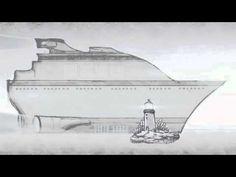 The Lighthouse - Curta Metragem - YouTube