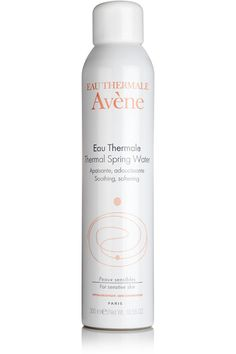 Avene | Thermal Spring Water Spray, 300ml | NET-A-PORTER.COM
