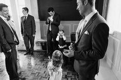 Documentary Wedding Photography - #Leica Wedding photography