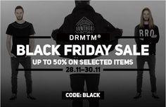 http://www.black-friday.de/wp-content/uploads/DRMTM-Black-Friday-2014.jpg