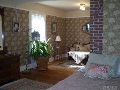 Northport homes - 413 Main St 11768