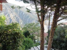 #magiaswiat #delfy #podróż #zwiedzanie #grecja #blog #europa  #obrazy #figury #twierdza #kosciol #morze #miasto #zabytki #muzeum #teatr #wyrocznia #marmari Grand Canyon, Nature, Blog, Travel, Europe, Naturaleza, Viajes, Blogging, Destinations