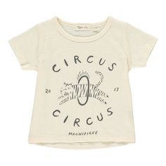 Camiseta Circo-product