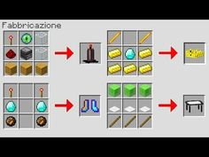 Discover recipes, home ideas, style inspiration and other ideas to try. Minecraft Cheats, Minecraft Food, Minecraft Plans, Creeper Minecraft, Minecraft Tutorial, Minecraft Blueprints, Cool Minecraft Houses, Minecraft Designs, Minecraft Creations