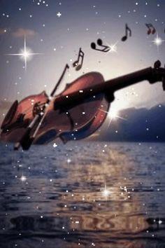musica rock più bella