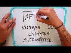 10 Ideas De Vídeo De Fotografía Fotografia Videos Cámaras De Vídeo