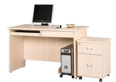 Mobile computer desk is excellent home office furniture that is valuable. Portable Computer Desk, Mobile Computer Desk, Computer Desks For Home, Home Desk, Home Office, Office Desk, Mobiles, Desk Storage, Corner Desk