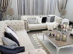 Salon, decoration, interior, decor, dekorasyon, livingroom,