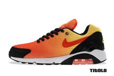 10 Best Nike Air 180 images | Nike air, Nike, Air max 180