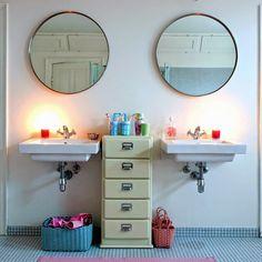 die besten 25 silberfische im bad ideen auf pinterest. Black Bedroom Furniture Sets. Home Design Ideas