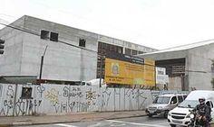 Crise deixa prefeitos com poucas obras pré-eleição