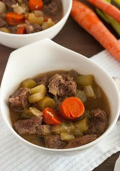 Searching for Low Carb Beef Stew? Look no further, here's a simple and delicious recipe that's sure to please the entire family.