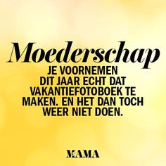 #altijdhetzelfde #kekmama