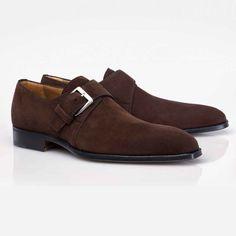 26 Man Sur Du Meilleures Tableau Pinterest Shoes Les Images Bqdwx48