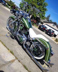 Vintage Indian Motorcycles, American Motorcycles, Harley Davidson Chopper, Harley Davidson Motorcycles, Triumph Motorcycles, Custom Motorcycles, Bagger Motorcycle, Girl Motorcycle, Motorcycle Quotes
