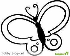 tekeningen bloemen - Google zoeken