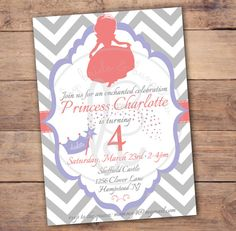 Sofia the First/ Princess Silhouette by BabyBrideandBungalow, $15.00