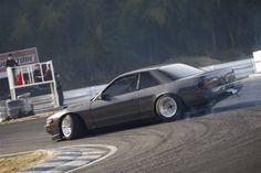 Silvia S13, Jdm Wallpaper, Japanese Domestic Market, Retro Pictures, Street Racing Cars, Nissan Silvia, Drifting Cars, Car Tuning, Jdm Cars