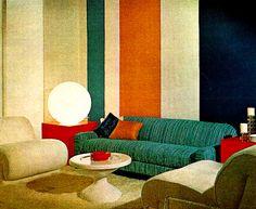 "danismm:  ""1970 encylopedia of home improvement  """