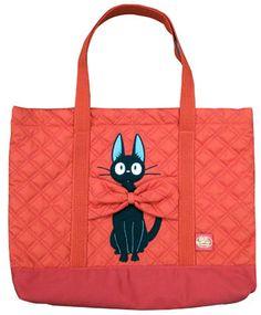 Kiki's Delivery Service bag. 2200Y (21$USD)