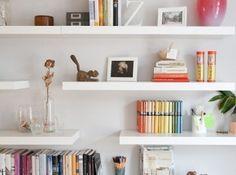 Aufbewahrung | Alles, um das Zuhause ordentlich zu halten