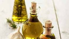 Taitei chinezesti • Bucatar Maniac • Blog culinar cu retete Bottle, Blog, Home Decor, Decoration Home, Room Decor, Flask, Blogging, Home Interior Design, Jars