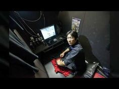 Japón mini habitaciones Mini, Fictional Characters, Tinkerbell, Places To Travel, Fantasy Characters