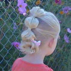 Bubble braid
