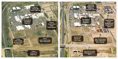 Take a look at Stapleton development from 2010 to 2013! #BusinessReady