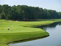 How to Enjoy a Cheap Golf Trip to Myrtle Beach — Expedia Viewfinder Myrtle Beach Golf, Bangalore City, Golf Day, Pawleys Island, Royal Garden, Top 5, Wakeboarding, Lake District, Way Of Life