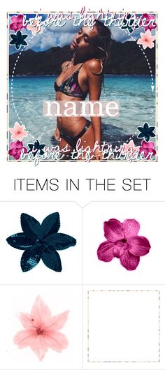 """""""open icon ♡ Isabelle"""" by the-icon-account ❤ liked on Polyvore featuring art"""