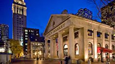 Shop - Dine - Experience - Faneuil Hall Marketplace and Quincy Market. Looking for Things to Do in Boston? Great Places, Places To See, Places Ive Been, Beautiful Places, Quincy Market, Boston Things To Do, Fun Things, Boston Massachusetts, In Boston