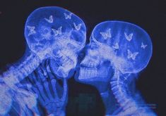 Blue Aesthetic Dark, Aesthetic Colors, Aesthetic Grunge, Aesthetic Collage, Aesthetic Pictures, Aesthetic Iphone Wallpaper, Aesthetic Wallpapers, Photo Wall Collage, Blue Wallpapers